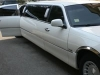 Limousine Dubai