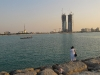 old-dubai-picture-1