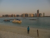old-dubai-picture-101