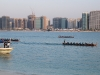 old-dubai-picture-102