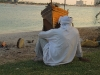 old-dubai-picture-104