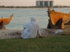 old-dubai-picture-106