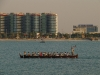 old-dubai-picture-108