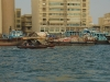 old-dubai-picture-13