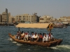 old-dubai-picture-28