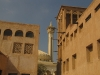 old-dubai-picture-40