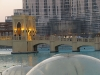 old-dubai-picture-70