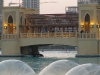 old-dubai-picture-72