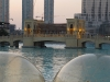 old-dubai-picture-73