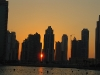 old-dubai-picture-78