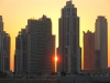 old-dubai-picture-79