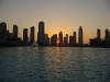 old-dubai-picture-80