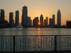 old-dubai-picture-81