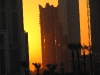 old-dubai-picture-82
