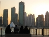 old-dubai-picture-86