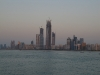 old-dubai-picture-93