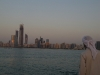old-dubai-picture-95