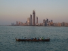 old-dubai-picture-96