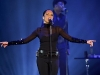 Sade in concerto ad Abu Dhabi