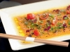 seafood_dubai_fish_restaurant-1