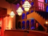 Top Nightclubs In Dubai
