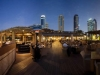 Top NightClubs Dubai