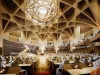 uae-new-federal-national-council-project-by-ehrlich-architect-2