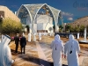 uae-new-federal-national-council-project-by-ehrlich-architect-3