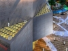 uae-new-federal-national-council-project-by-ehrlich-architect-4