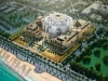 UAE-new-Federal-National-Council-project-by-Ehrlich-Architect