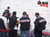 dubai-victory-team-gp-stresa-2010-sky-dive-dubai-fazza-3-powerboat-offshore-class-one-11