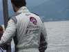 dubai-victory-team-gp-stresa-2010-sky-dive-dubai-fazza-3-powerboat-offshore-class-one-16