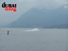 dubai-victory-team-gp-stresa-2010-sky-dive-dubai-fazza-3-powerboat-offshore-class-one-30
