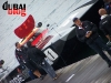 dubai-victory-team-gp-stresa-2010-sky-dive-dubai-fazza-3-powerboat-offshore-class-one-34