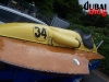 dubai-victory-team-gp-stresa-2010-sky-dive-dubai-fazza-3-powerboat-offshore-class-one-39