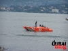 dubai-victory-team-gp-stresa-2010-sky-dive-dubai-fazza-3-powerboat-offshore-class-one-58