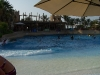 Wild Wadi Burj Al Arab Dubai