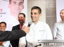 Young Chef of the Year 2012