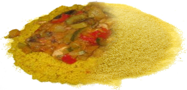 cous-cous-mixed-chicken