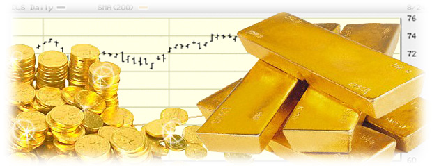 gold-investment-dubai-opportunities