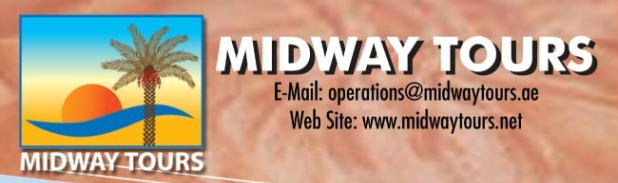 midway-tour-operator-tours-dubai-shopping-festival-special-package-travel-logo-header