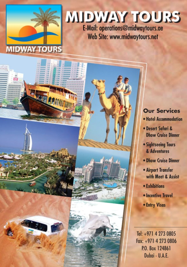 midway-tour-operator-tours-dubai-shopping-festival-special-package
