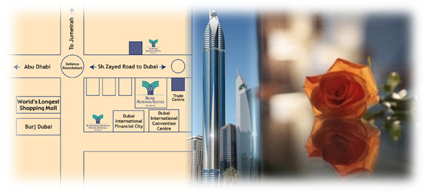 rotana-rose-tower-rayhaan-rayhan-dubai-sheik-zayed-road
