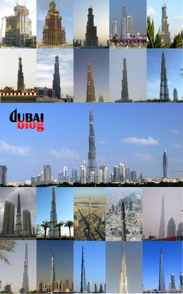burj_khalifa_burj_dubai_evolution_world-tallest-building-tower