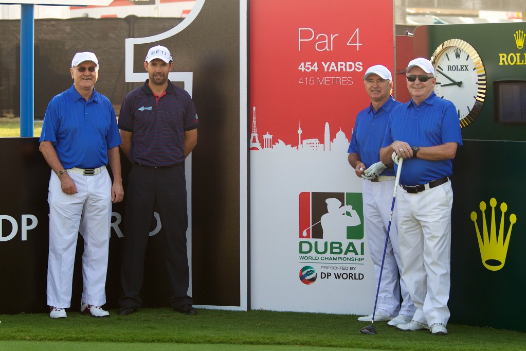 dubai-golf-world-championship-dp-world-pro-am-harrington