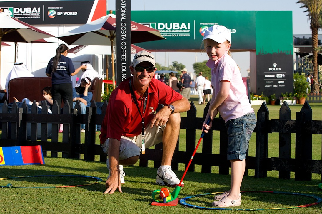 dubai-golf-world-championship-dp-world-snag
