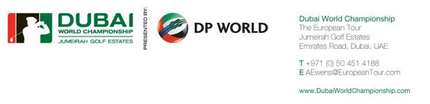 dubai-golf-world-championship-dp-world
