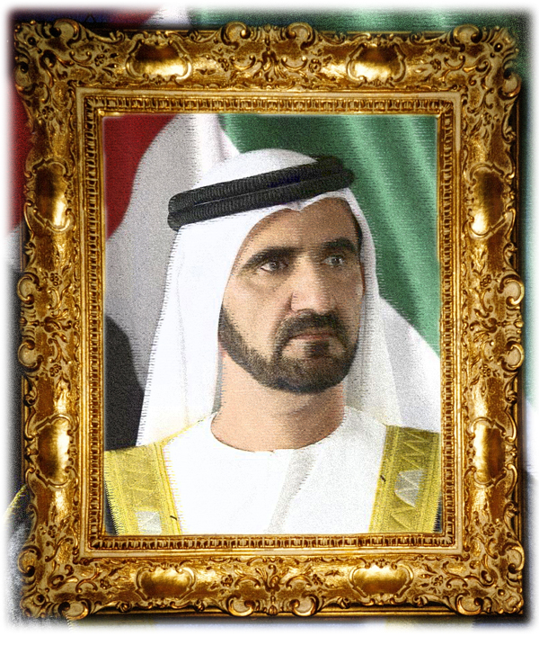 dubai-national-day-2-december-1971-sheikh-mohammed-bin-rashid-al-maktoum