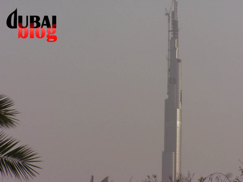 hotel_dubai_viaggio_low_cost__travel_foto_picture_photo_burj_khalifa_burj_dubai