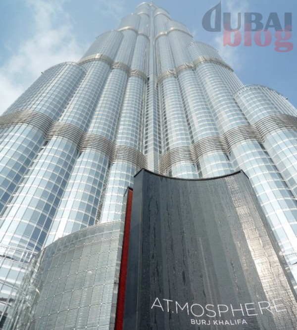 World's-highest-restaurant-At.mosphere-Burj-Khalifa-Dubai